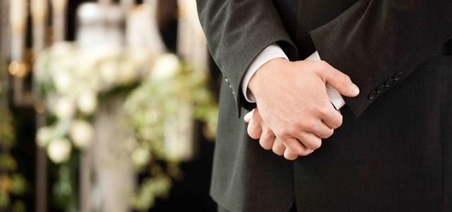 Assicurazione preventiva funeraria